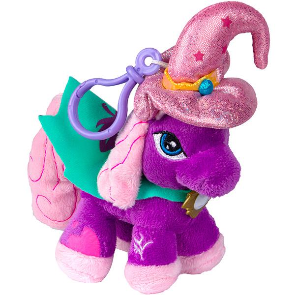 Filly Fairy 12-57 Филли Феи Мягкая лошадка Филли Ведьма 20 см (в ассортименте) - Мягкие игрушки