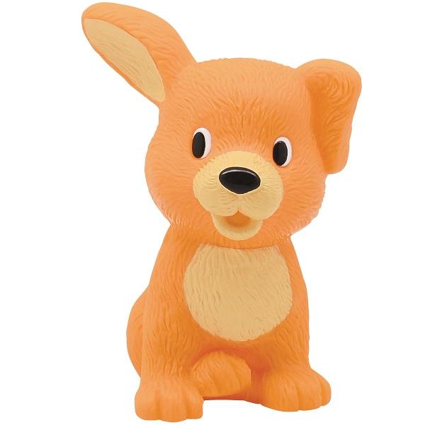 картинка Детские игрушки для ванной Lubby от магазина Bebikam.ru