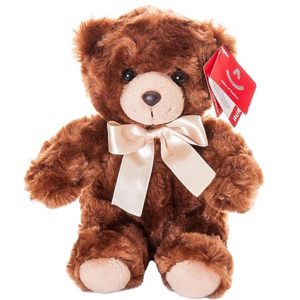Мягкая игрушка Aurora - Плюшевые медведи, артикул:40319