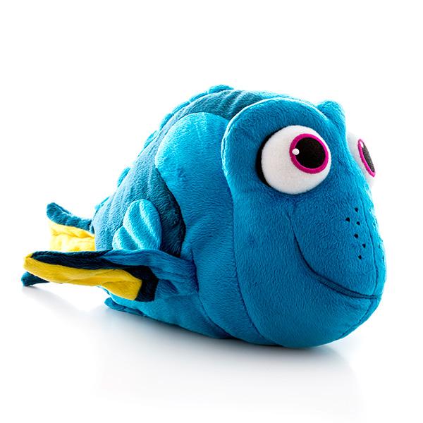 Мягкая игрушка рыба купить