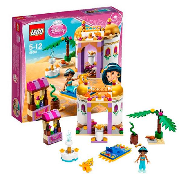 Конструктор LEGO - Принцессы Диснея, артикул:101262