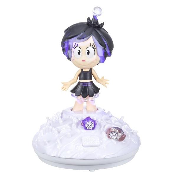 Минифигурка Hasbro Hanazuki - Мини наборы, артикул:150384