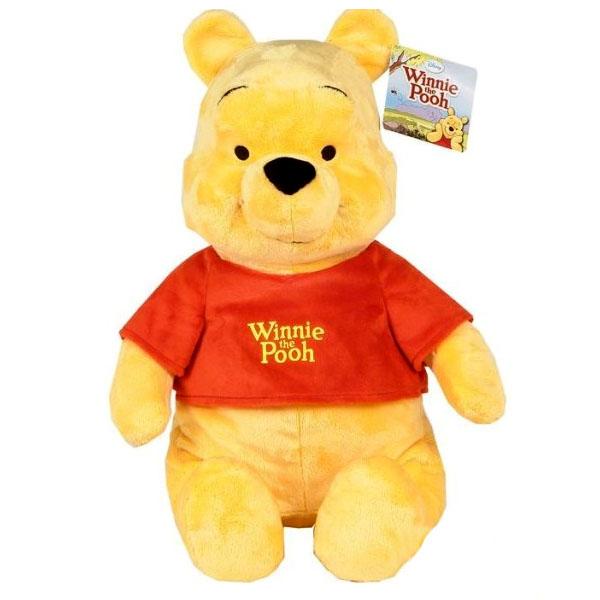 Мягкая игрушка DISNEY - Любимые герои, артикул:97979