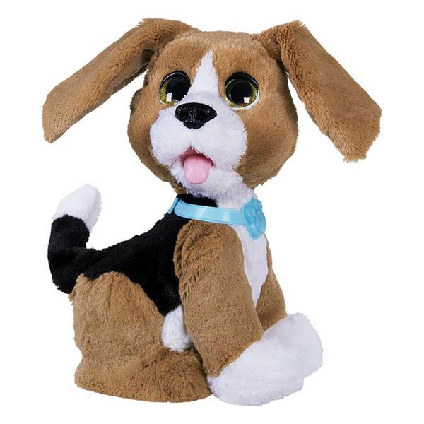 Интерактивная игрушка Hasbro Furreal Friends - Животные, артикул:150673