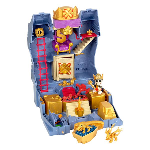 Купить Treasure X 41517T Набор Таинственная гробница , Игровые наборы и фигурки для детей Treasure X