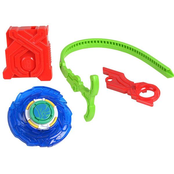 Купить Infinity Nado 36042I Инфинити Надо Волчок Пластик, Super Whisker, Игровые наборы и фигурки для детей Infinity Nado