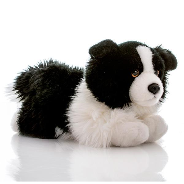 Мягкая игрушка Aurora - Домашние животные, артикул:137301