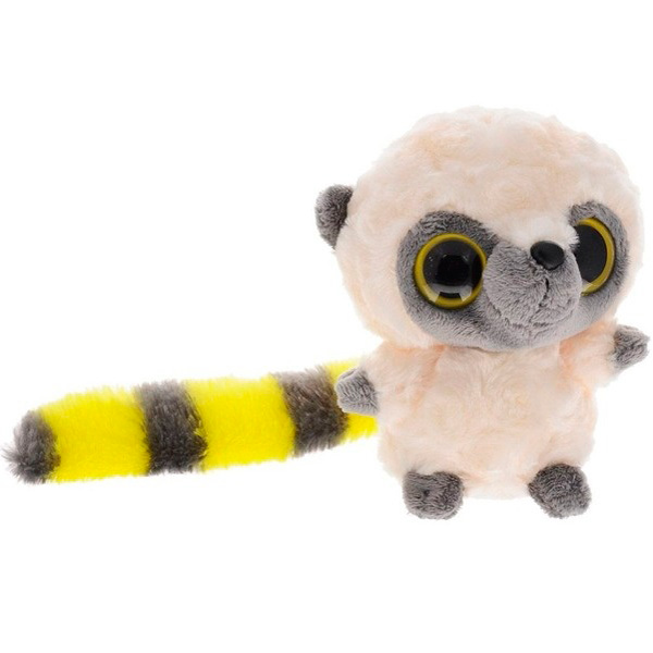 Мягкая игрушка Aurora - Дикие звери, артикул:137332