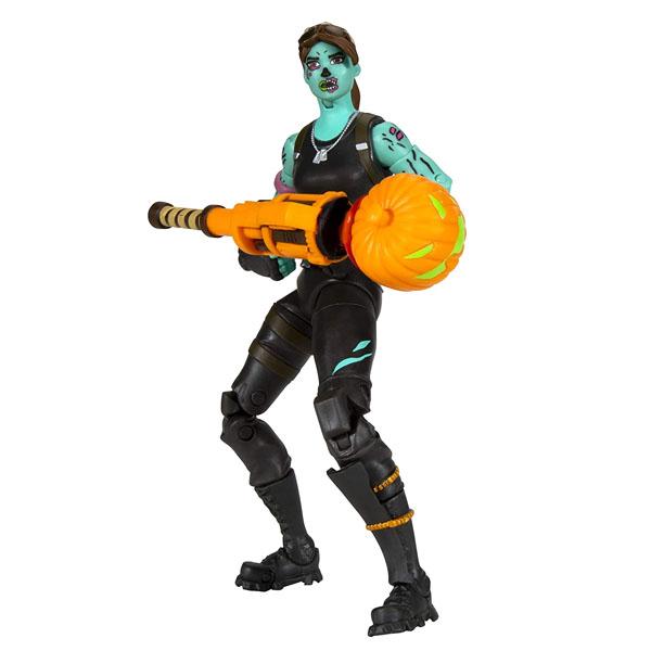 Купить Fortnite FNT0530 Фигурка героя Ghoul Trooper с аксессуарами (LS)