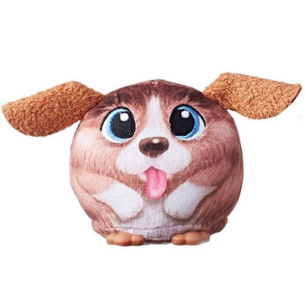Купить Hasbro Furreal Friends E0783 Плюшевый Друг (в ассортименте), Интерактивная игрушка Hasbro Furreal Friends