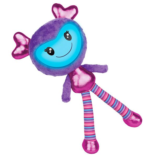 Интерактивная игрушка Brightlings