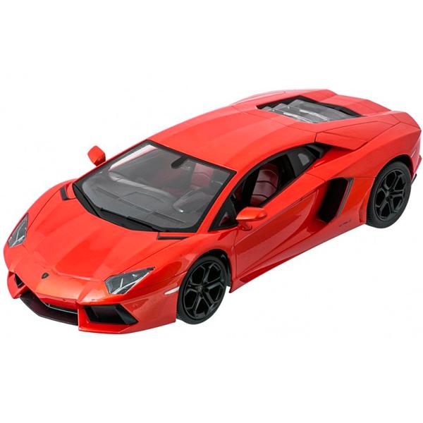 Купить Welly 73146 Велли Модель машины 1:87 Lamborghini Aventador LP700-4, Машинка Welly