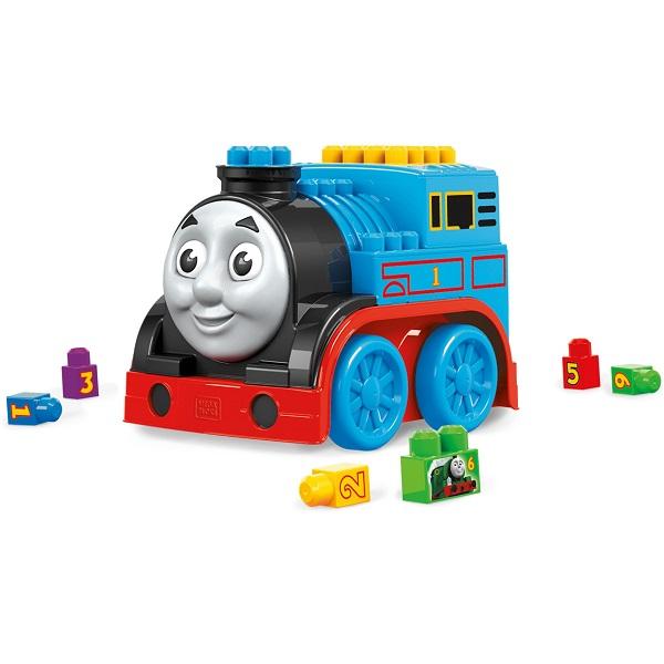 Конструкторы Mattel Mega Bloks - Mega Bloks, артикул:150849