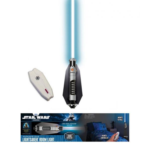 Игрушечное оружие и бластеры Star Wars Science