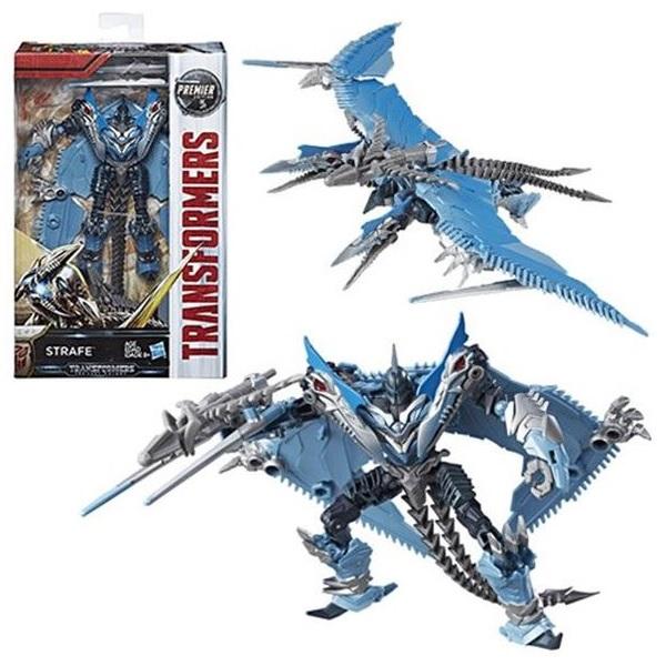 Игровые наборы и фигурки для детей Hasbro Transformers - Трансформеры, артикул:152750