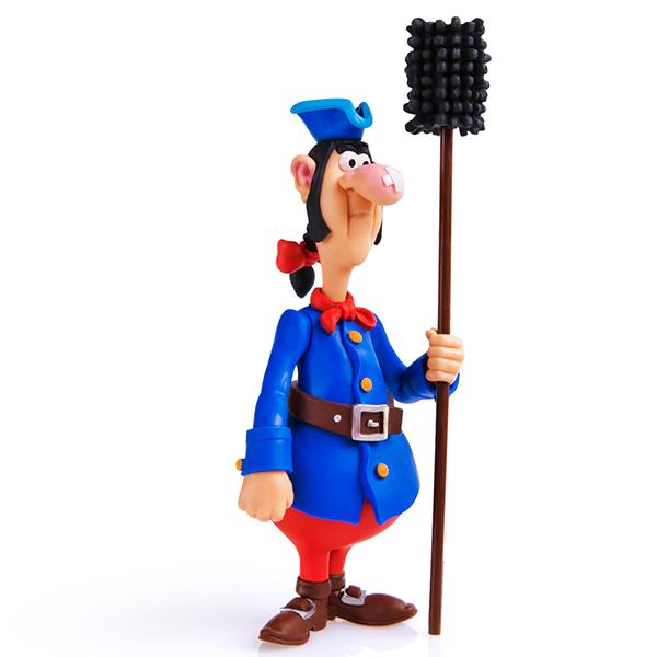 Купить PROSTO TOYS DP421811 Остров Сокровищ - Пират 3, Игровые наборы и фигурки для детей PROSTO TOYS