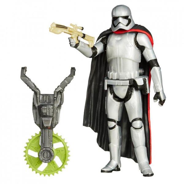 Фигурка Hasbro Star Wars - Фигурки, артикул:146555