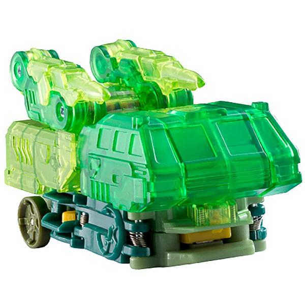 Купить Screechers Wild 34826 Дикие Скричеры Машинка-трансформер Гейткрипер л2, Игровые наборы Screechers Wild