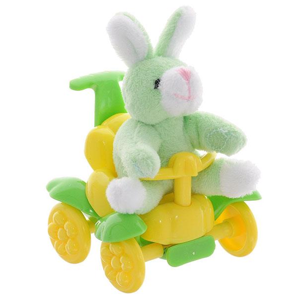 Мягкая игрушка Beanzeez - Домашние животные, артикул:143210