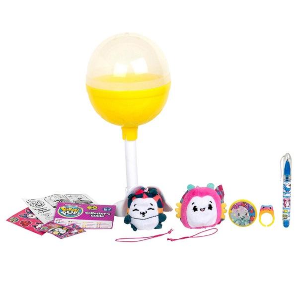 Купить Pikmi Pops 75195P Набор-сюрприз серия Стиль , Игровые наборы и фигурки для детей Pikmi Pops