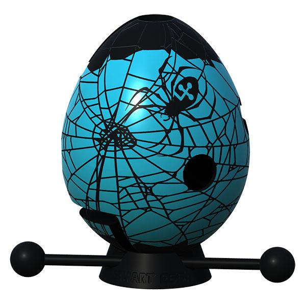 """Головоломки Smart Egg SE-87011 Головоломка """"Паутина"""" фото"""