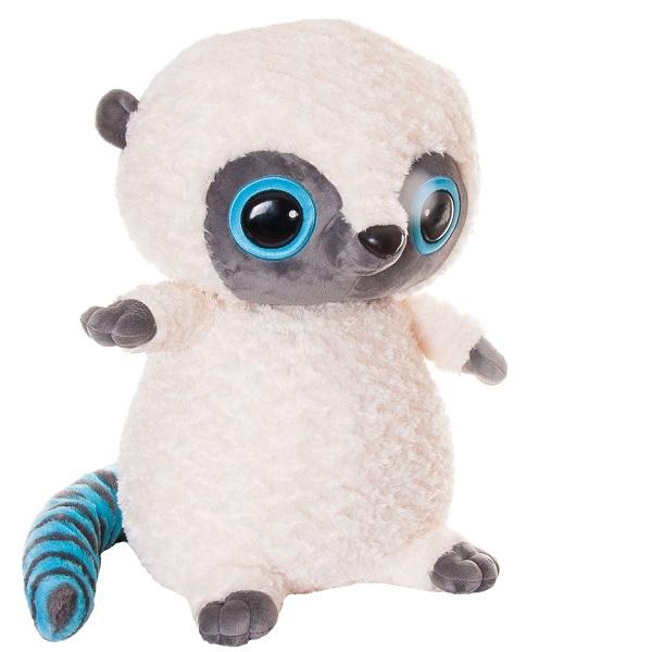 Мягкая игрушка Aurora - Любимые герои, артикул:54396