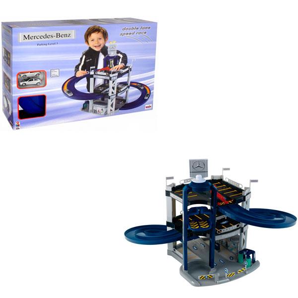 Игровой набор Klein - Мини наборы, артикул:152225