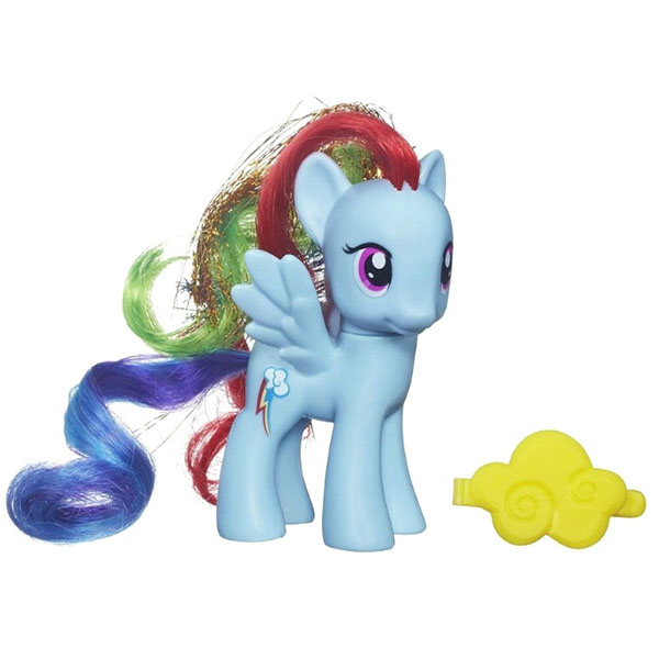 Кукла Hasbro My Little Pony - My Little Pony, артикул:146998