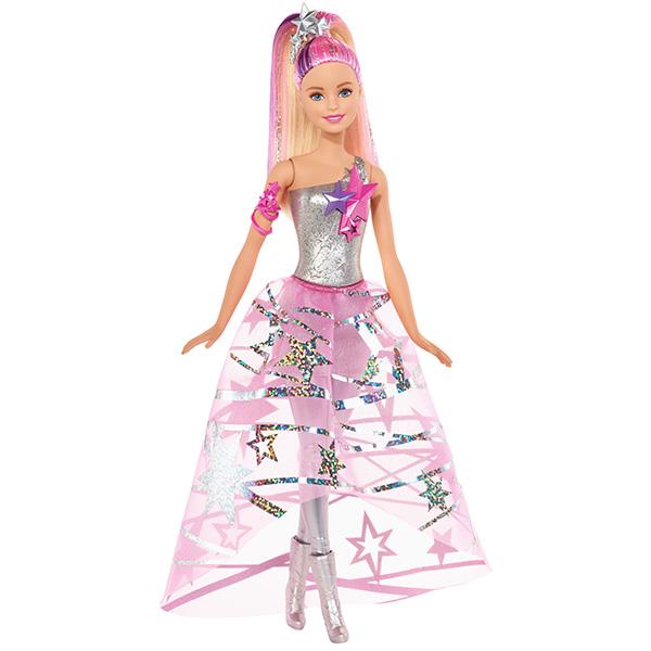 Кукла Mattel Barbie