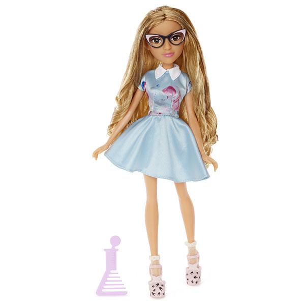Куклы и пупсы MC2 - Project MС2, артикул:152561
