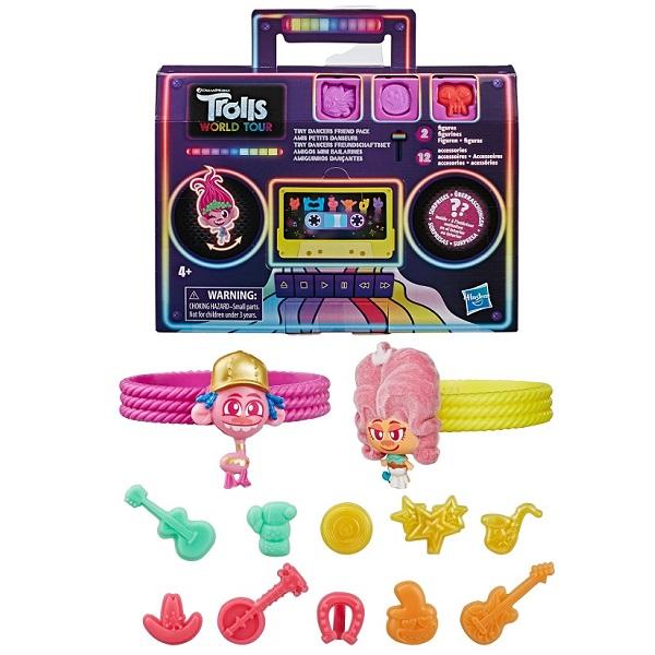 Купить L.O.L. Surprise 552239 Большой питомец Далматинец, Игровые наборы и фигурки для детей LOL