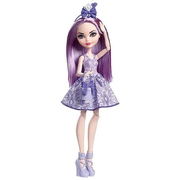 Купить Mattel Ever After High DHM06 Дачес Сван, Кукла Mattel Ever After High