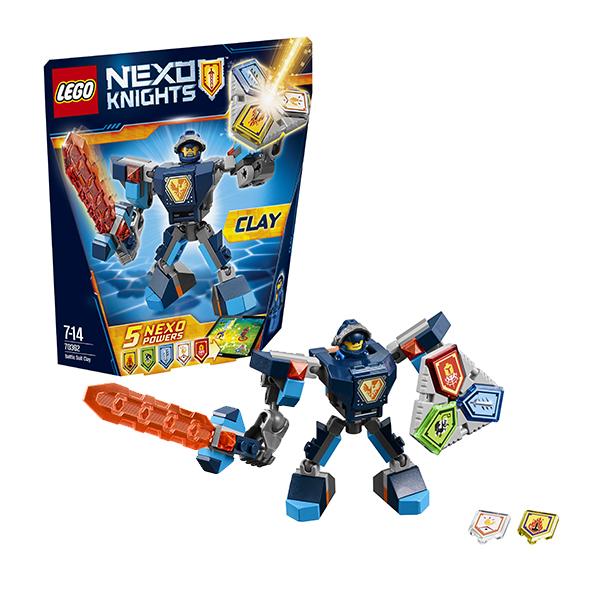 Конструктор LEGO - LEGO, артикул:145683