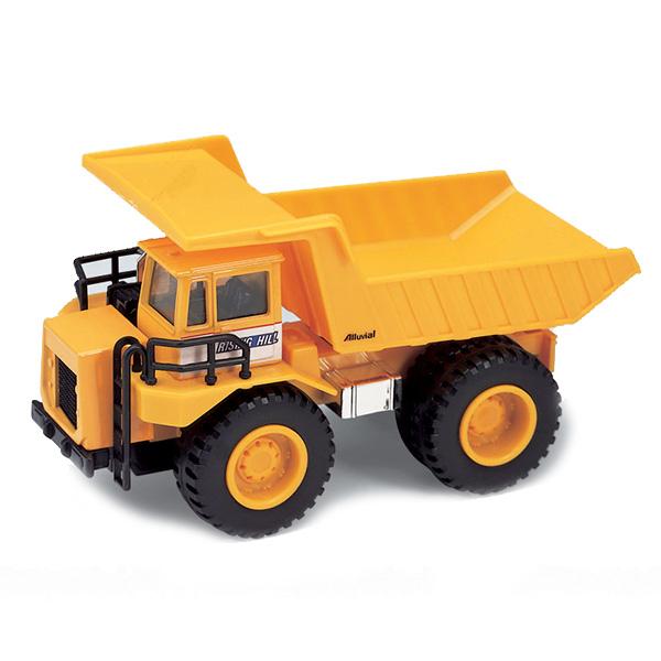 Машинка Welly от Toy.ru