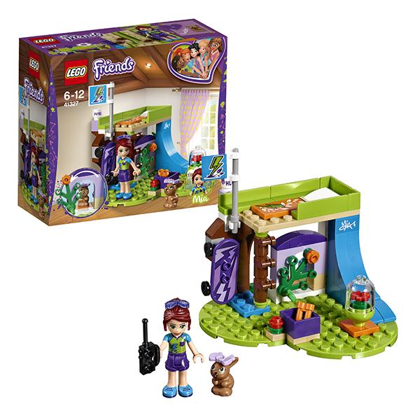 Конструкторы LEGO - Подружки, артикул:152442