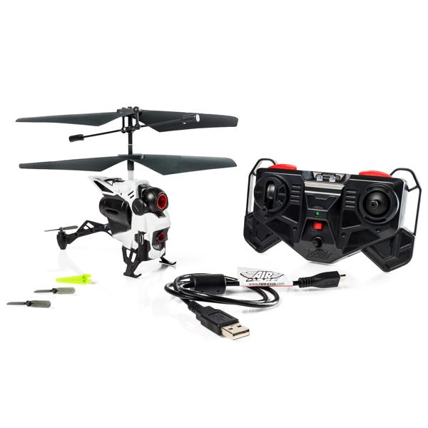 Радиоуправляемая игрушка AirHogs - Летательные аппараты, артикул:122969
