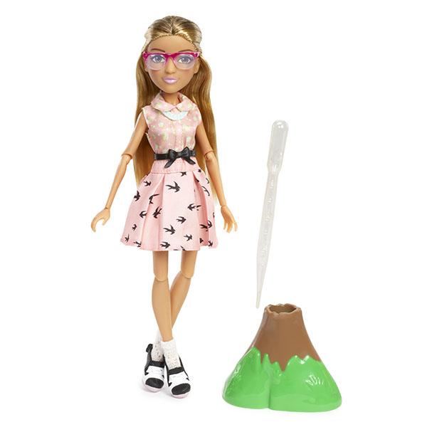 Куклы и пупсы MC2 - Project MС2, артикул:150555