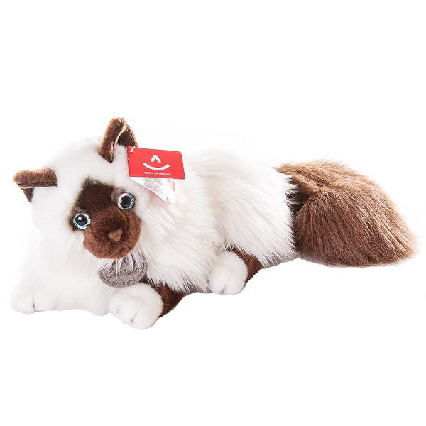 Мягкая игрушка Aurora - Домашние животные, артикул:36541