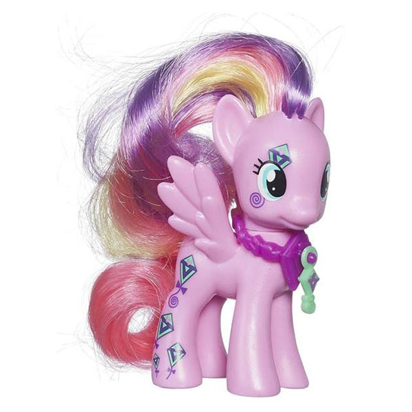 Кукла Hasbro My Little Pony - My Little Pony, артикул:147002