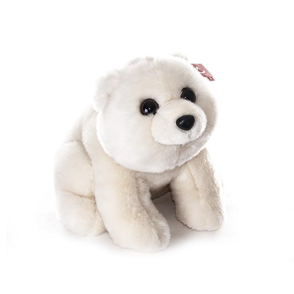 Мягкая игрушка Aurora - Дикие звери, артикул:143620