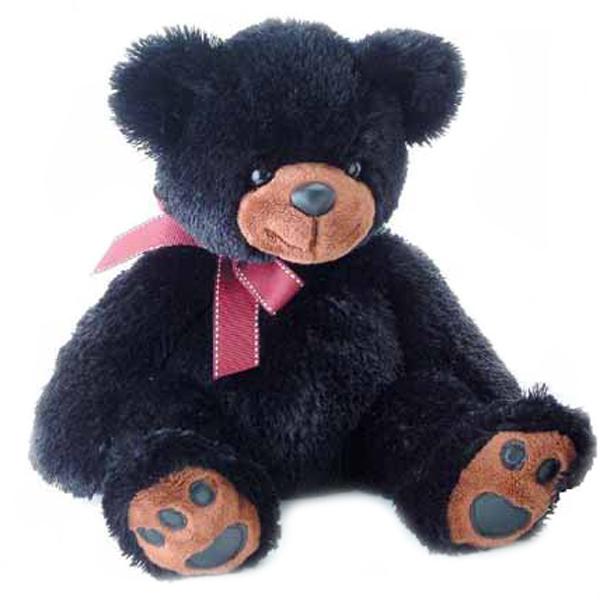 Мягкая игрушка Aurora - Плюшевые медведи, артикул:40437