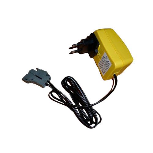 Купить Peg-Perego IKCB0303 Пег-Перего Зарядное устройство 24V 1A, Зарядное устройство Peg-Perego