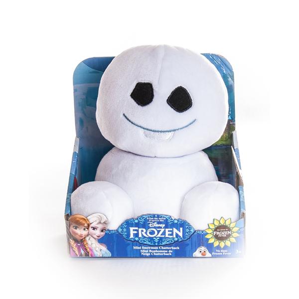 Мягкая игрушка DISNEY от Toy.ru