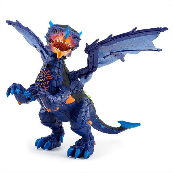 Интерактивная игрушка Wow Wee Wow Wee 3956 Дракон интерактивный по цене 4 999