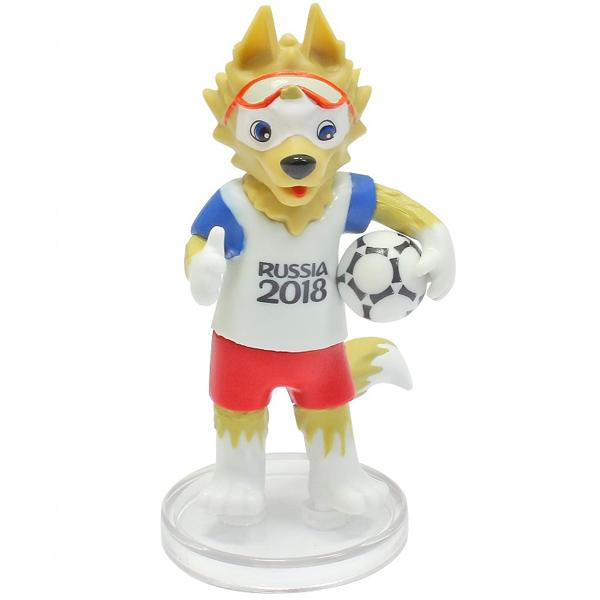 Фигурка FIFA
