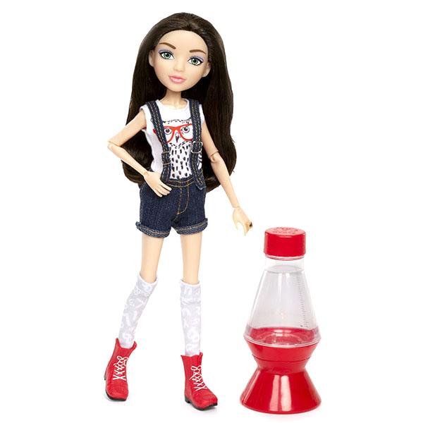 Кукла MC2 - Project MС2, артикул:150556
