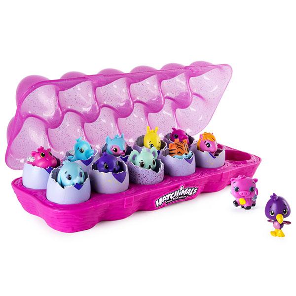Интерактивная игрушка Hatchimals - Животные, артикул:149150