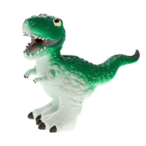 Фигурка Megasaurs (HGL) - Динозавры, артикул:144145