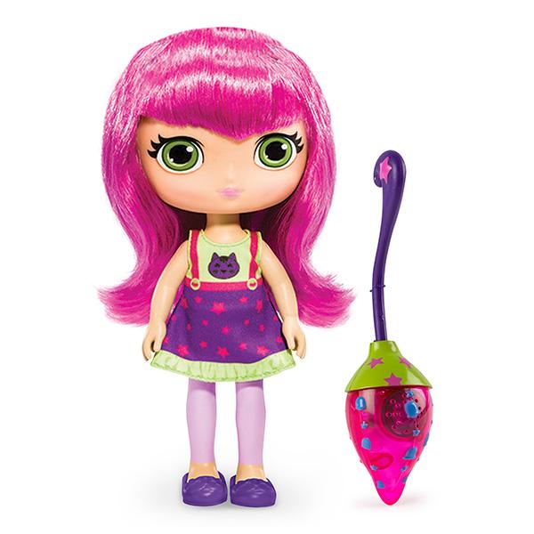 Кукла Little Charmers