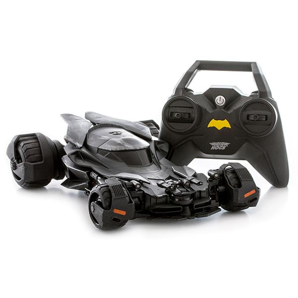 Радиоуправляемая машинка AirHogs от Toy.ru